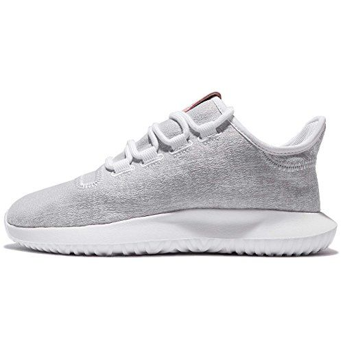 huge selection of fd416 190b8 Adidas Tubular Shadow W BY9735 Color WhiteGraphite Size 55 ...