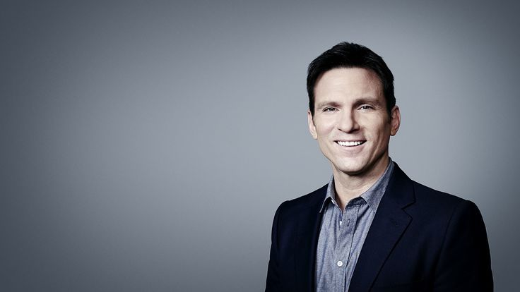 """from jaehakim.com: Journalist Bill Weir explores the world in his CNN series, """"The Wonder List."""" As a kid, his family did a lot of car camping across Wisconsin. """"We paddled the"""