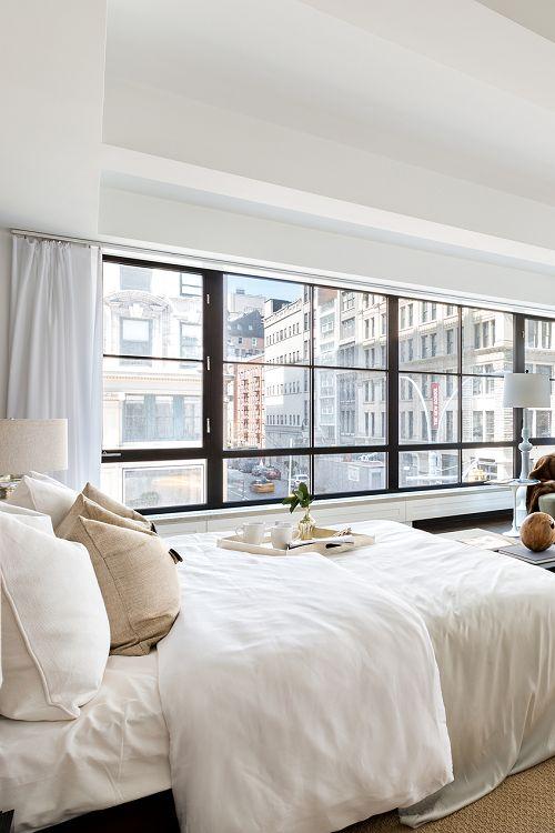 Best 25 City apartment decor ideas on Pinterest  Cute