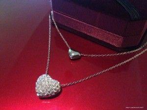 Best Sellers #jewelry #rings #Best Sellers #jewelry #rings #jewelrywarehouse