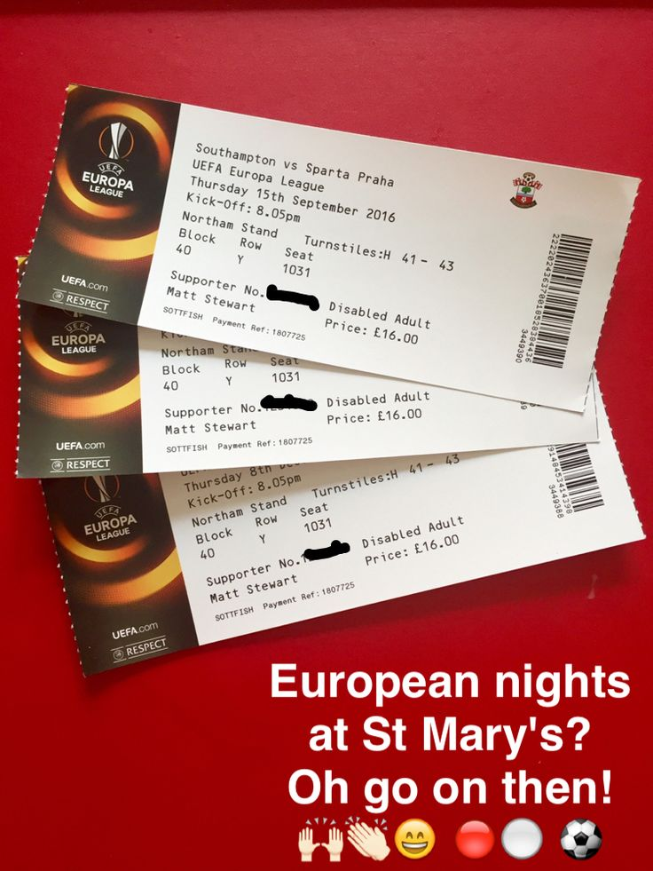 Europa League 16/17 #UEL