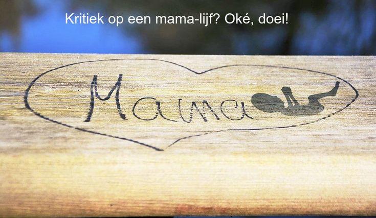 mama-lijf, mama, blog, fitmom, sporten, trainen, fitte moeder, mamablog, lifestyle blog, La Log