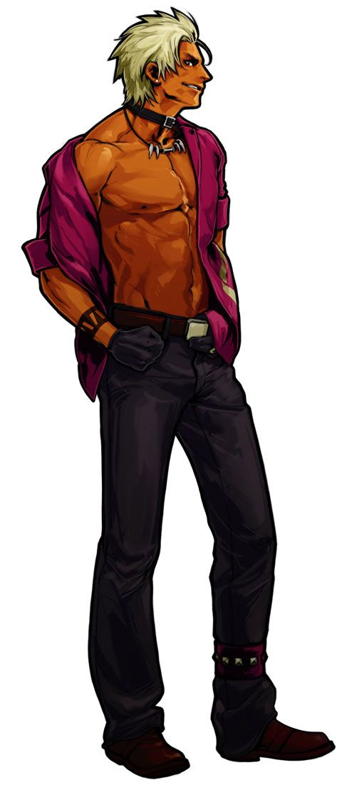 Character Design King Of Fighters : Best kof xi images on pinterest king of fighters