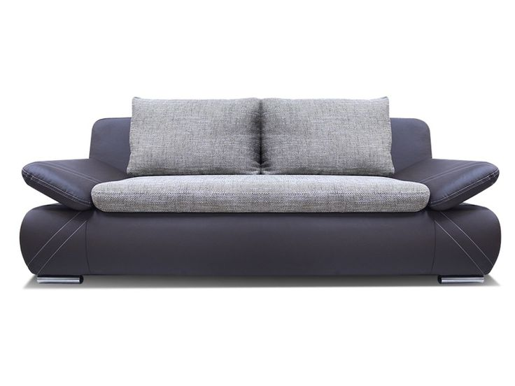 mia - Designer Couch Modelle Komfort