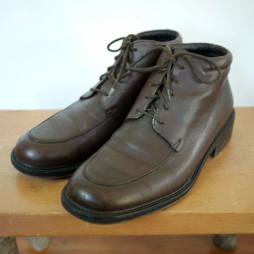 cole haan shoes barron chuka movie cast 696194
