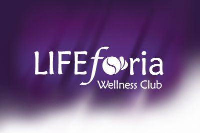 LIFEforia Wellness Club Sault Ste. Marie - Spa - Fitness - Clinical - Coaching - Learning