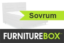 Sovrumsmöbler från Furniturebox: http://www.furniturebox.se/sv/artiklar/inomhus/sovrum/index.html