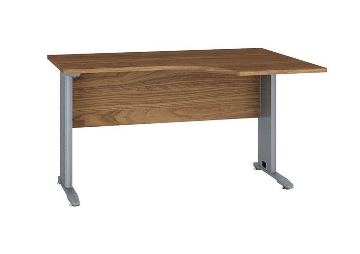 Optimal biurko 13