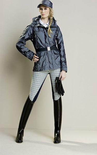 reitstiefel damen google s gning equestrian fashion reitsport mode pinterest. Black Bedroom Furniture Sets. Home Design Ideas