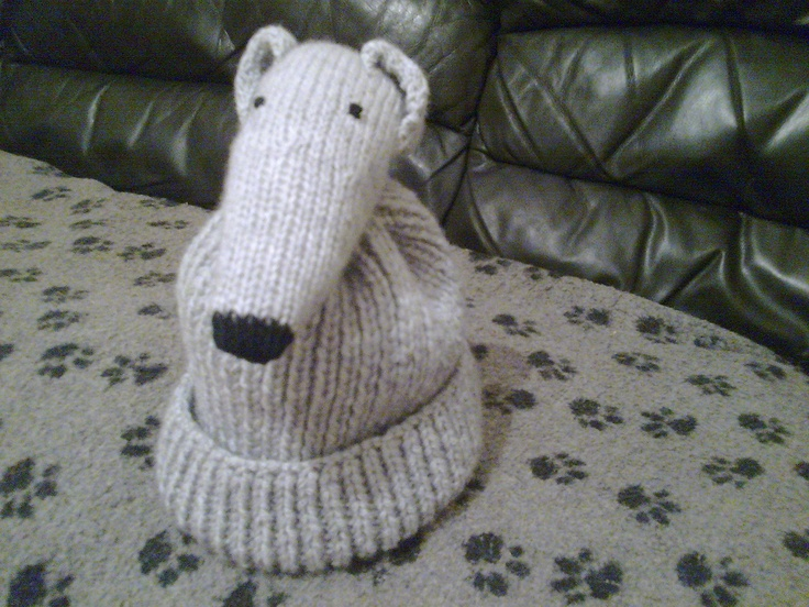 80 best images about Knitting on Pinterest Coats, Shops ...