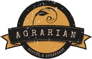 Bistro | Agrarian