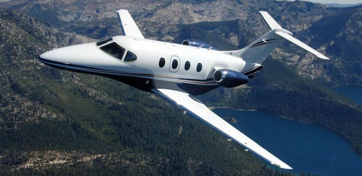 Find your perfect flight in 60 seconds private jet
