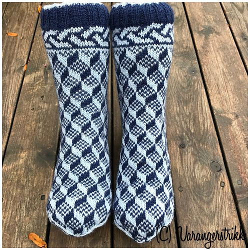 liwes' three dimensional patternd-socks