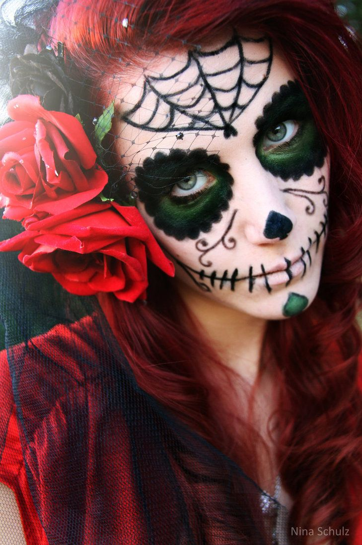 Dia de los Muertos IIIi by xnina89x You are invited! Celebrate the Day of the Dead with us at The General Lounge Cafe, 667 Point Nepean Rd. McCrae, SUN 1st November, Live Music 3-6pm. Sugar skull make-up competition (WIN a dinner for 2 valued at $100!) Celebration Food & Drink Specials! Mexican Share Tapas Platters, $5 Coronas, $6 Tequila Shots, $12 Margaritas, $8 Tequila Sunrises! FREE ENTRY