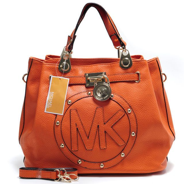 Michael Kors Large Logo Medium Orange Totes : Michael Kors Outlet, Welcome  to Michael Kors Outlet Online,Fashional michael kors handbgs,michael kors  purses ...