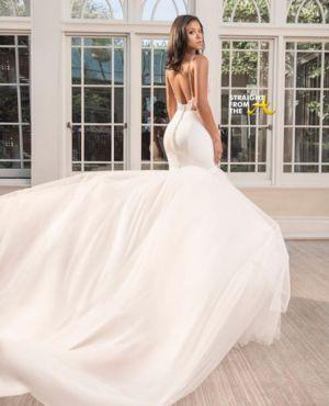 kevin hart wedding | Kevin Hart Wedding 2016-17
