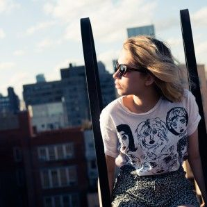How to Feel More Confident in 60 Seconds - The Coveteur