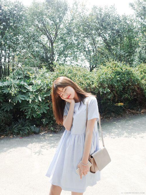 cool Korean Fashion Woman (⁄ ⁄•⁄ω⁄•⁄ ⁄)⁄... by http://www.globalfashionista.xyz/korean-fashion-styles/korean-fashion-woman-%e2%81%84-%e2%81%84%e2%80%a2%e2%81%84%cf%89%e2%81%84%e2%80%a2%e2%81%84-%e2%81%84%e2%81%84/