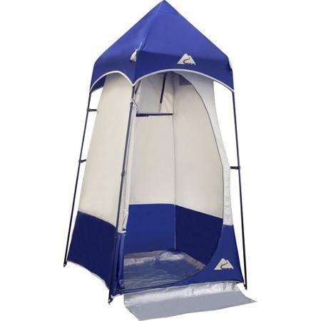 Ozark Trail Camp Shower
