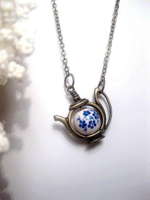 Hey, I found this really awesome Etsy listing at https://www.etsy.com/listing/399516609/huge-customer-appreciation-sale-1699
