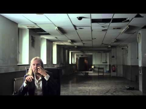 Burn the Seats: Felix Barrett (Future of StoryTelling 2013) - YouTube
