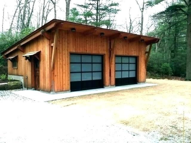 Pin By Tyler Walstrom On For The Home In 2021 Modern Garage Garage Design Garage Plans