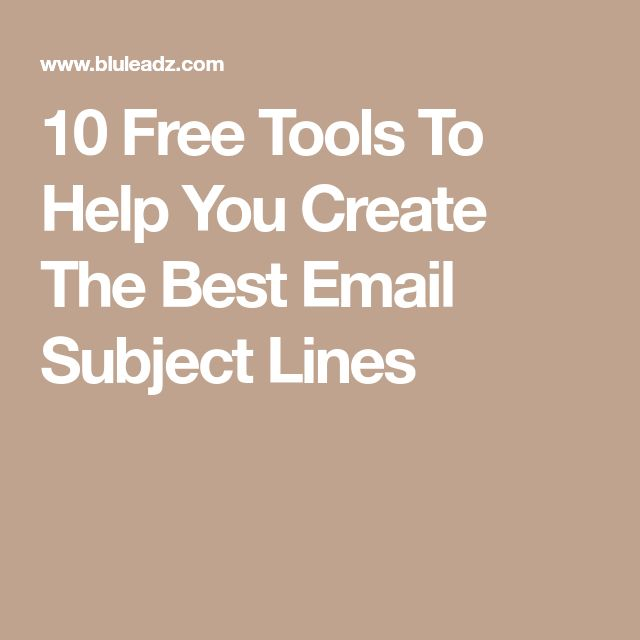 Best 25+ Email subject lines ideas on Pinterest Email marketing - cover letter email subject