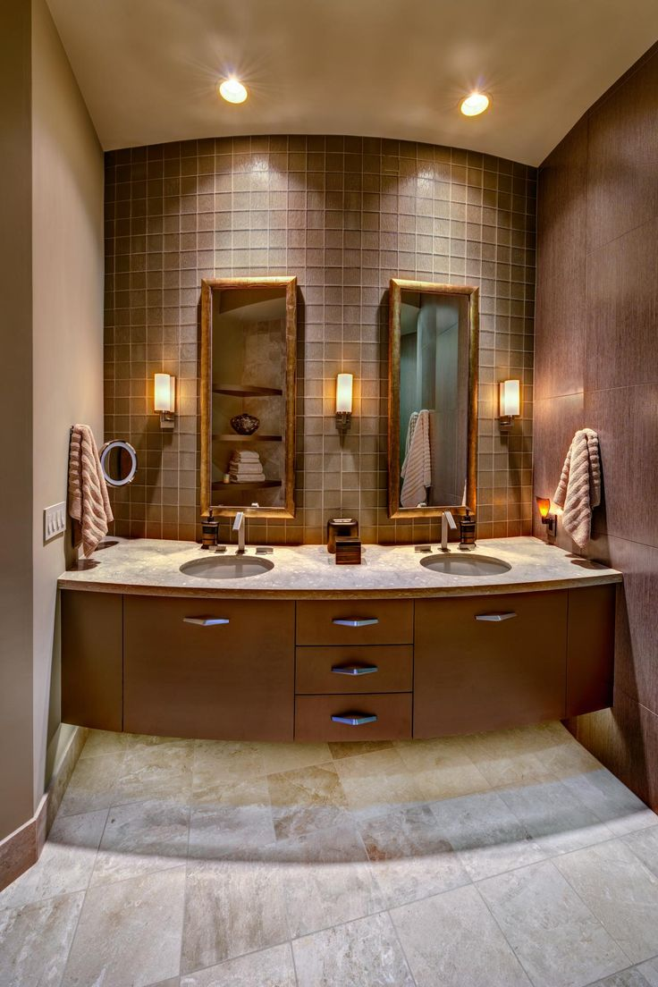 Best Bathroom Remodel Images Onbathroom Remodeling