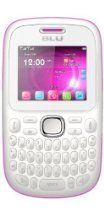 BLU offer BLU Q170T Samba TV Unlocked Dual SIM Quad-Band GSM Phone (White/Pink). This awesome product currently limited units, you can buy it now for  $25.00, You save - New