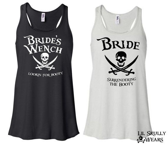 Bachelorette Party Bachelorette Party Shirts Bride Shirt
