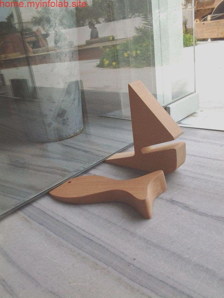 Turgewicht 60 Modelle Und Fussstapfen Diy 木を使った Diy ドア
