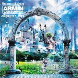 Listening to Armin van Buuren - How Do I Know [Armin Van Buuren Intro Edit] on Torch Music. Now available in the Google Play store for free.
