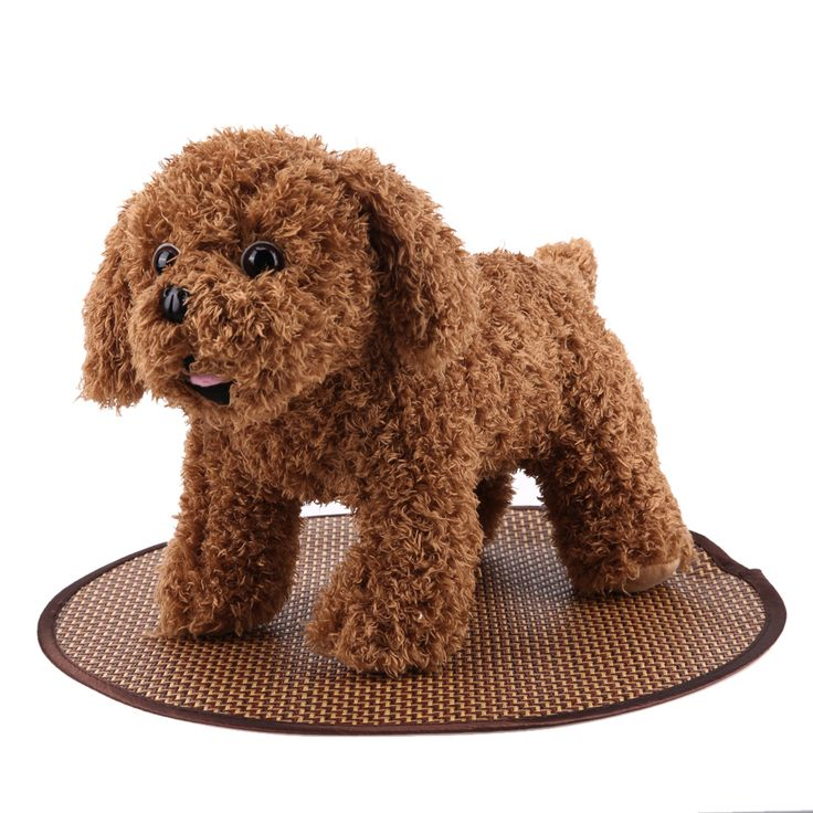 Summer Pet Dog Cat Round Mats Cooling Dog Mat Rattan Pet Dog Cat Cushion Teddy Cooling Pad For Puppy House Seats Sleeping