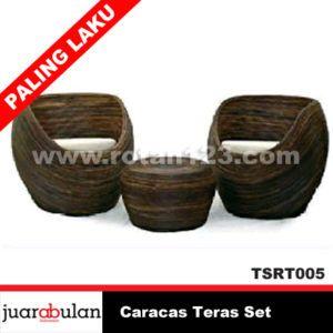 caracasteras-set-kursi-rotan-alami-pl-tsrt005-copy