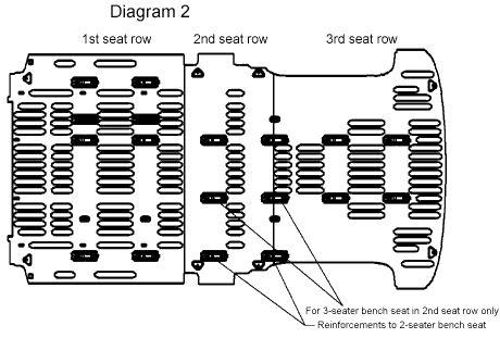 C ervan Inspiration also Vw T5 Wiring Diagram furthermore Circuiteelectrice blogspot as well 2015 Volkswagen Jetta Fuse Box in addition 2016 Volkswagen Jetta Fuse Box. on fuse box diagram vw transporter t5