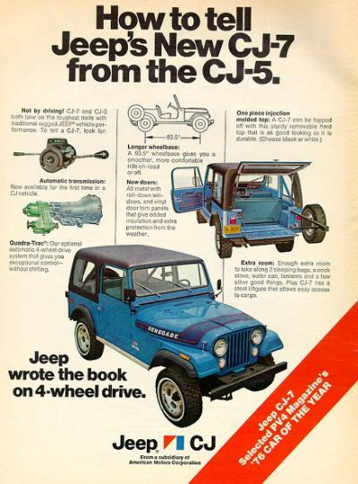 1000 images about jeep on pinterest jeep pickup jeep cj7 and station wagon. Black Bedroom Furniture Sets. Home Design Ideas