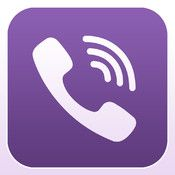 Viber - App for free Phone Calls & Text across the globe!