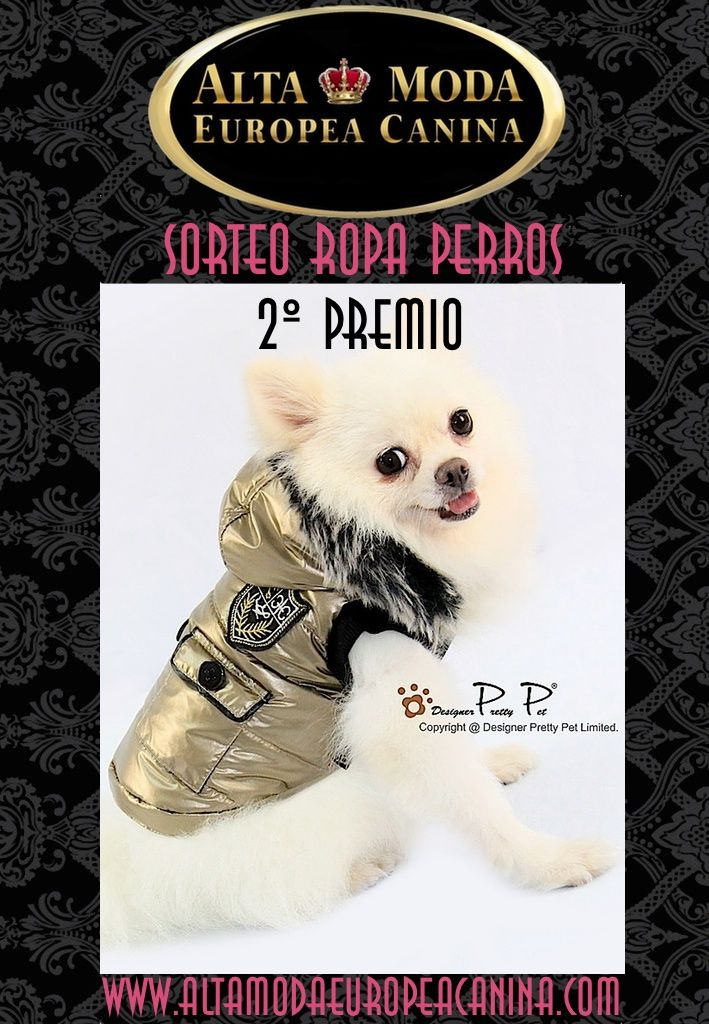 https://www.facebook.com/pages/Alta-Moda-Europea-Canina/150696401702372