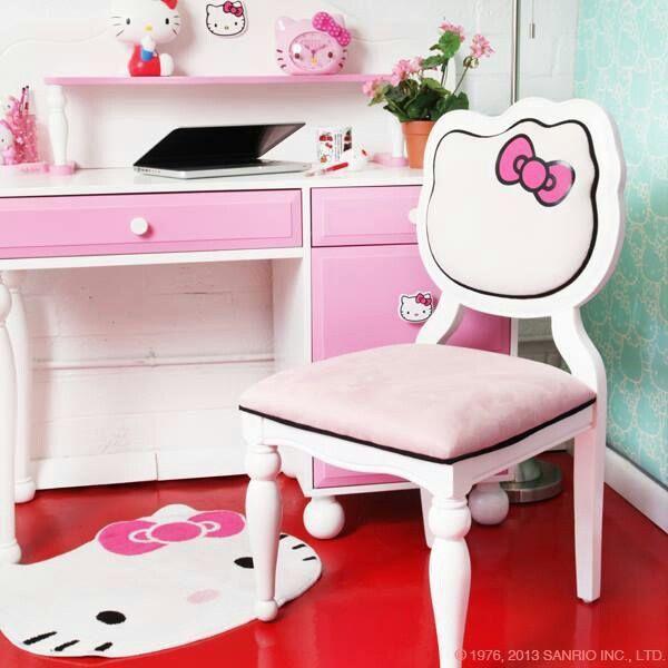 1210 Best Hello Kitty Stuff Images On Pinterest