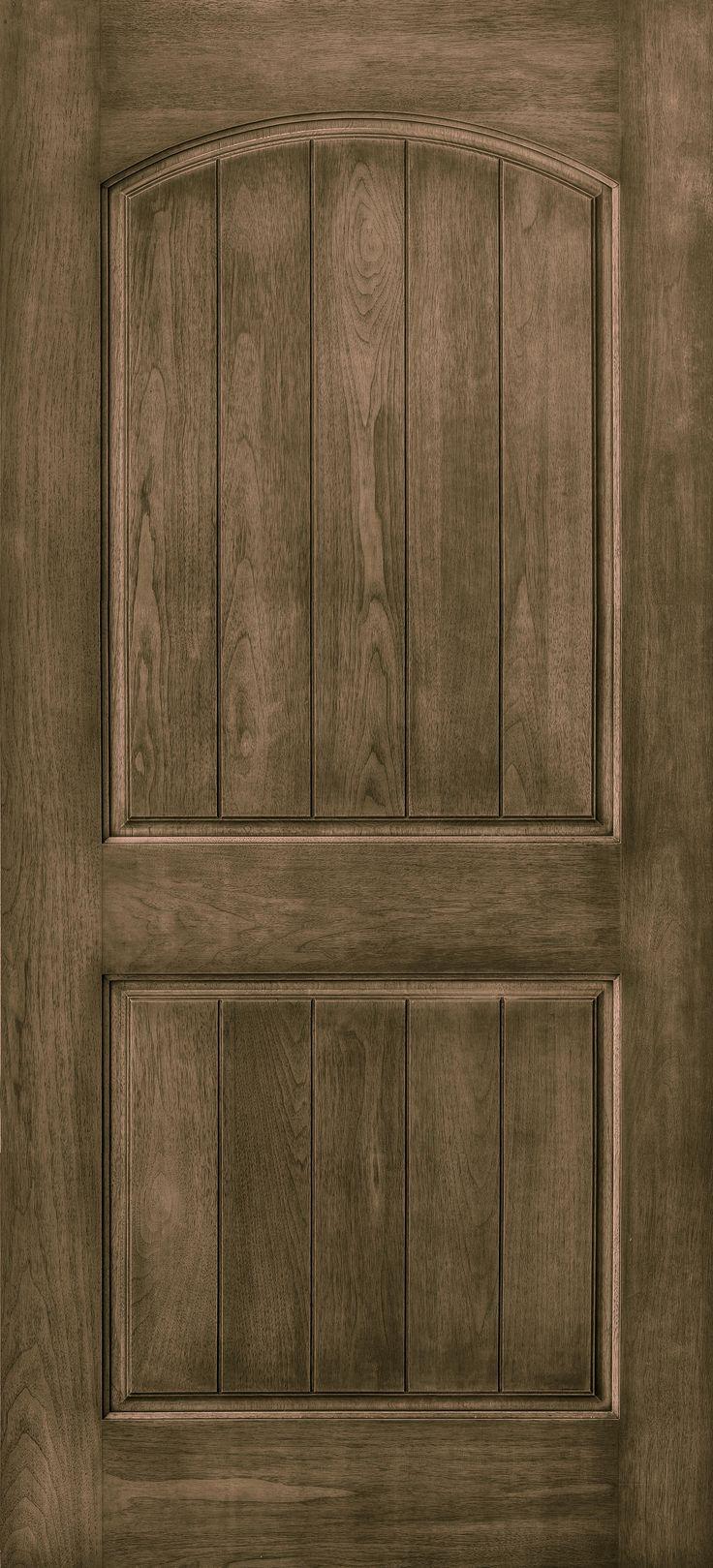 15 best Front Door images on Pinterest | Entrance doors ...