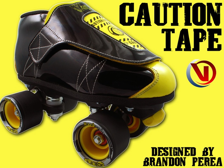 Low Price Skates Lowest Prices Guaranteed Lowpriceskates Com >> Low Price Skates Showplace Coon Rapids Showtimes