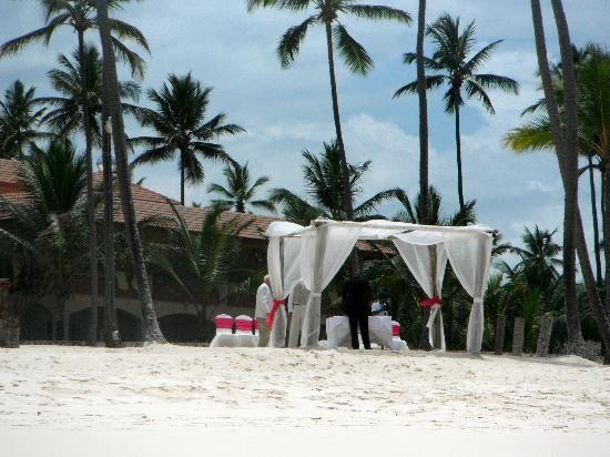 76 best Majestic Elegance Punta Cana images on Pinterest