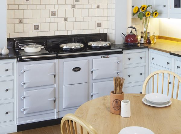 Best Aga Cookers Images On Pinterest Dream Kitchens Aga