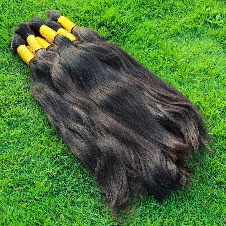 1KG Human Hair Malaysian Bulk Hair for Braiding Straight Human Hair Weave Malaysian Braiding 8A Malaysian Virgin Hair Bundles //Price: $US $409.50 & FREE Shipping //   http://humanhairemporium.com/products/1kg-human-hair-malaysian-bulk-hair-for-braiding-straight-human-hair-weave-malaysian-braiding-8a-malaysian-virgin-hair-bundles/  #hair_weaves