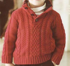 jersey niño