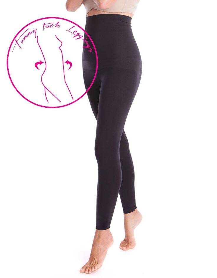Unavailable sizes will be back in stock 1st of March   Post maternity shaping leggings Medium compression optimised for the postpartum phase   Smooths, supports & shapes   Bounce back in style with our Post Pregnancy Shaping Leggings. Designed by Seraphine founder, Cecile Reinaud after the birth of her second son, these must-have leggings are made with new mums in mind. Cecile personally tried and tested many compression brands, but none proved satisfactory as they were simply not optimis...
