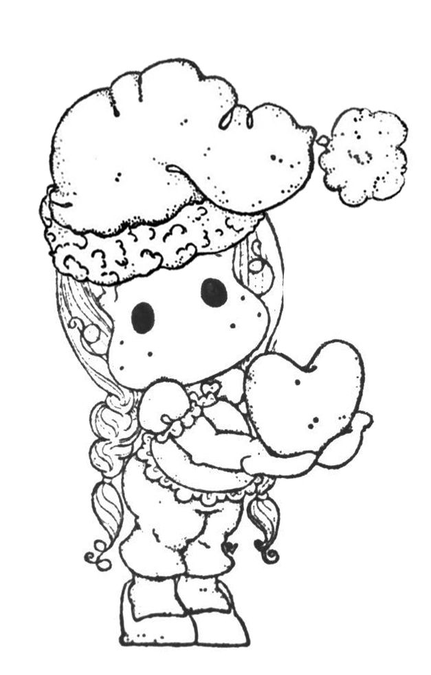 magnolia tree coloring pages - photo#37