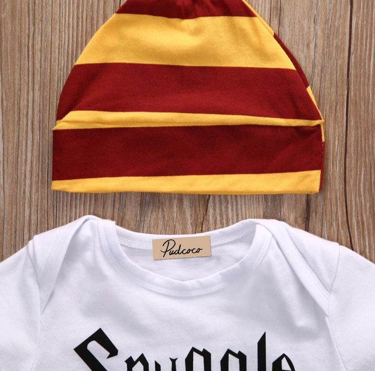 3pcs snuggle this muggle baby clothing set baby boy