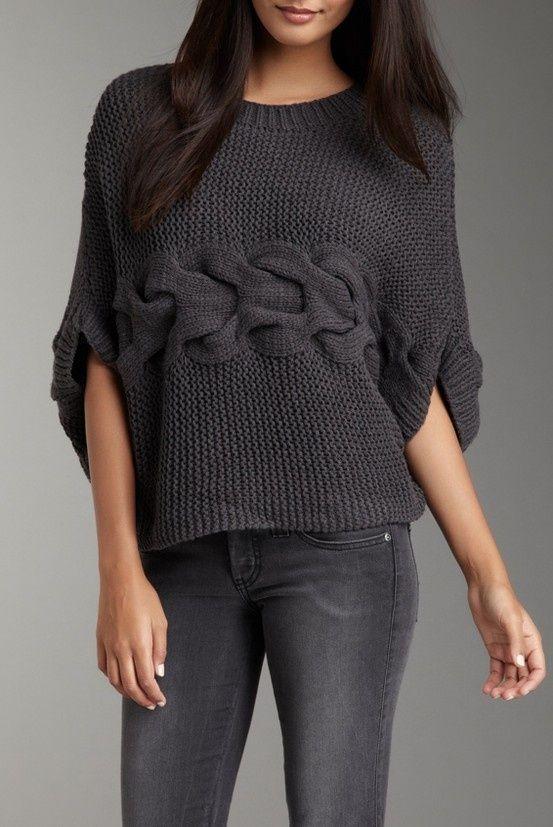 #KlauVazkez #GlamSweater