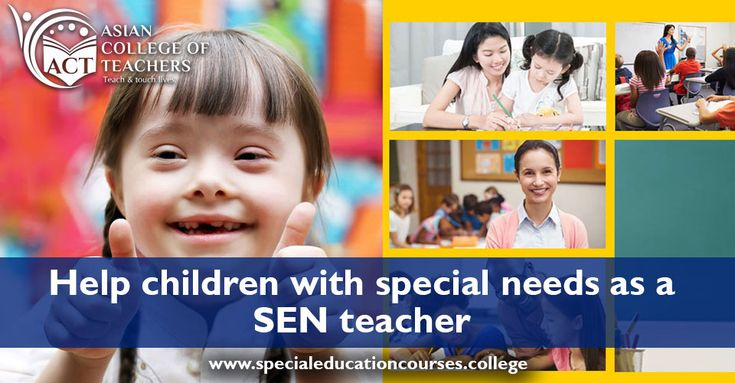 ASSISTING TEACHERS AS A TEACHING ASSISTANT IS A BIG RESPONSIBILITY  Teaching assistants play a key role in supporting the teacher to ensure that the learners get the maximum benefit from their learning activities.